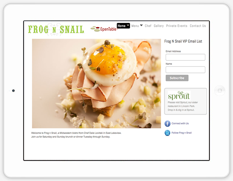 anristudio-featured-projects-frog-n-snail