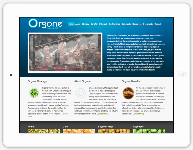 anristudio-featured-projects-orgone