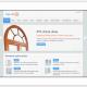 anristudio-featured-projects-top-okna
