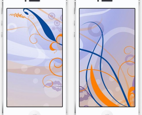 anristudio-mobile-development