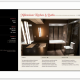 Web designing In Chicago