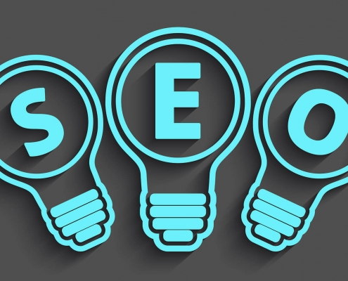 5 SEO Tips To Consider 1 seo01