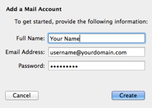 add-a-mail-account