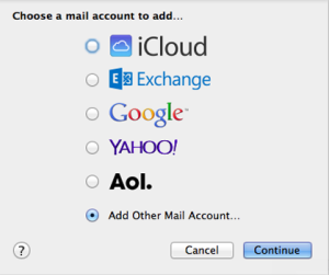 add-other-mail-account
