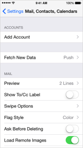 ios8_mail_contacts_menu