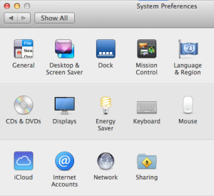 system-preferences-internet-accounts