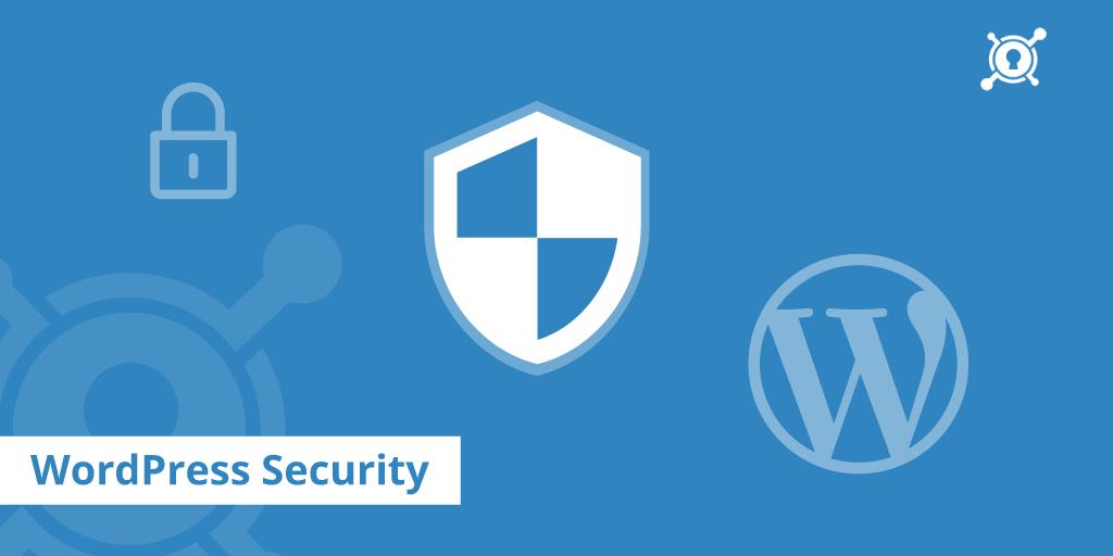 WordPress Plugin Vulnerability 1 wordpress security
