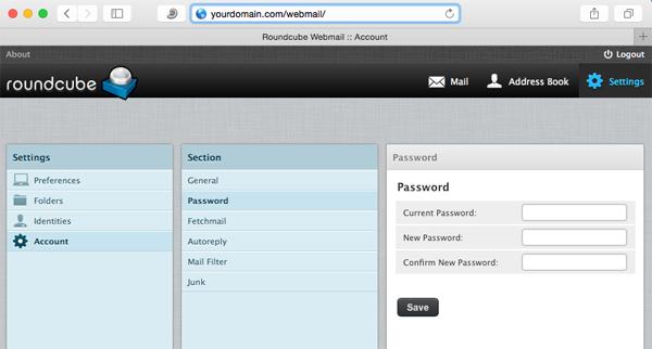 email-password-reset