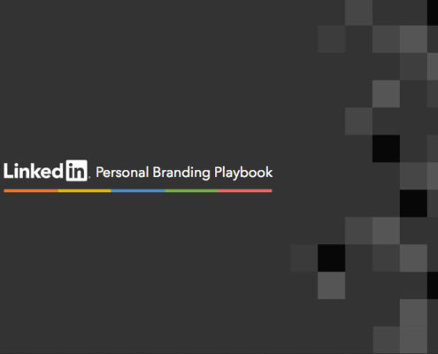 What Are Backlinks? 1 Personal Branding Playbook