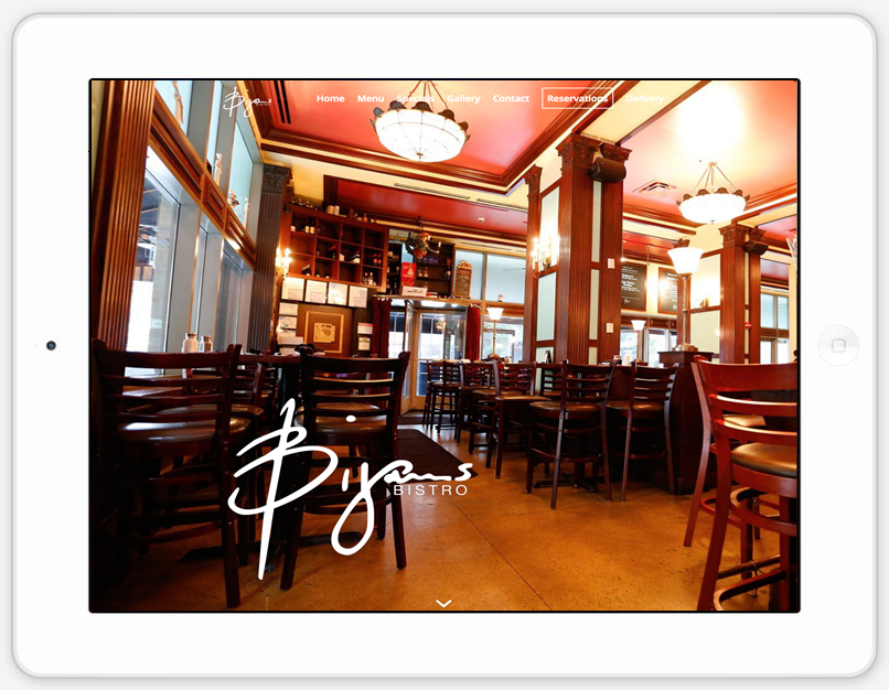 anristudio-featured-projects-bijansbistro