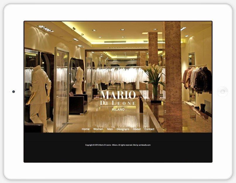 anristudio-featured-projects-mario-di-leone