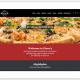 anristudio-featured-projects-pieros-pizza
