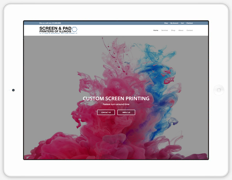 anristudio-featured-projects-screenandpad