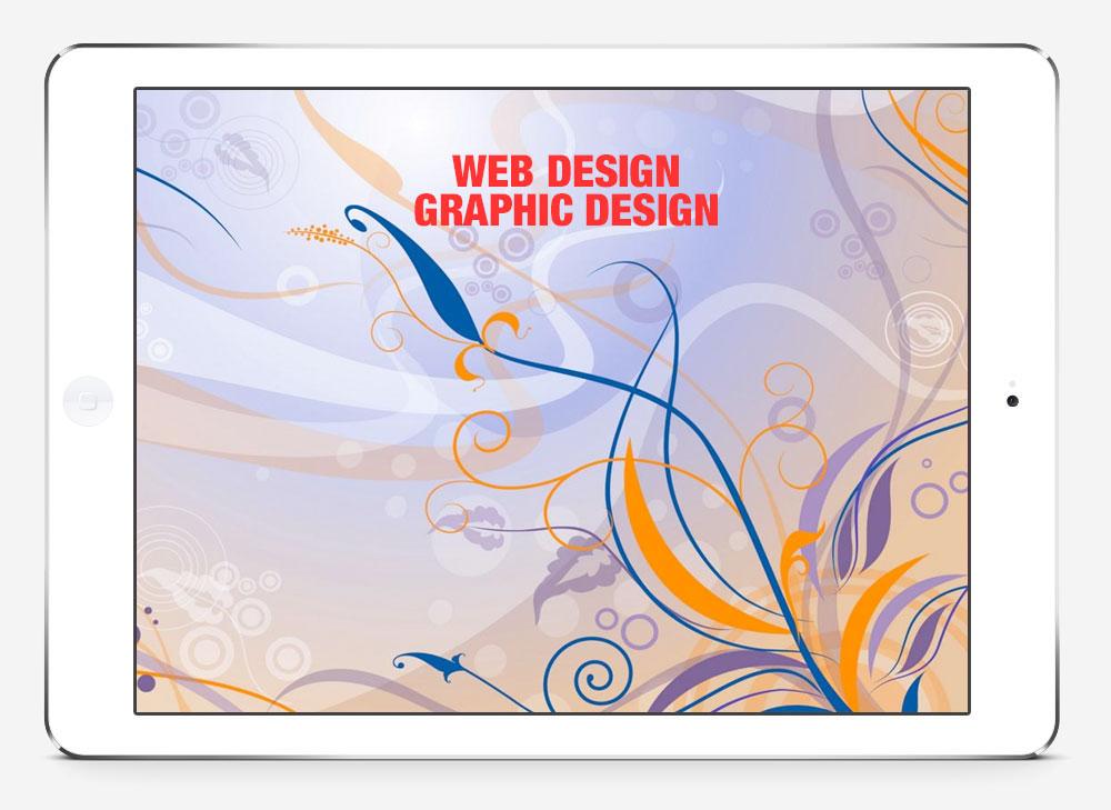 web-design-graphic-design
