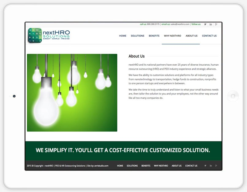 anristudio-featured-projects-next-hro