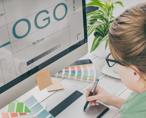 5 Top Tips For enhancing your website content 2 free logo
