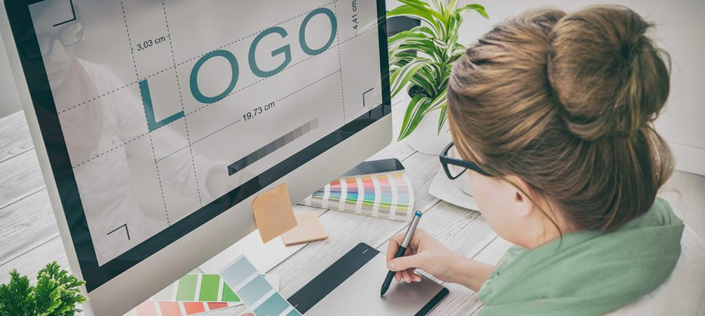 5 Places to Get a Free Logo for Your Small Business 1 free logo