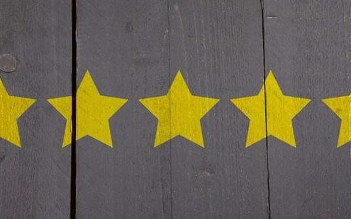 Best Tips to Market Your Business on Facebook 2 Google Reviews in Three Steps