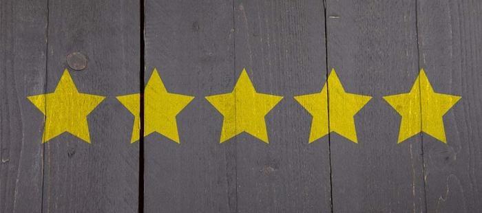 Get Great Google Reviews in 3 Easy Steps 1 Google Reviews in Three Steps