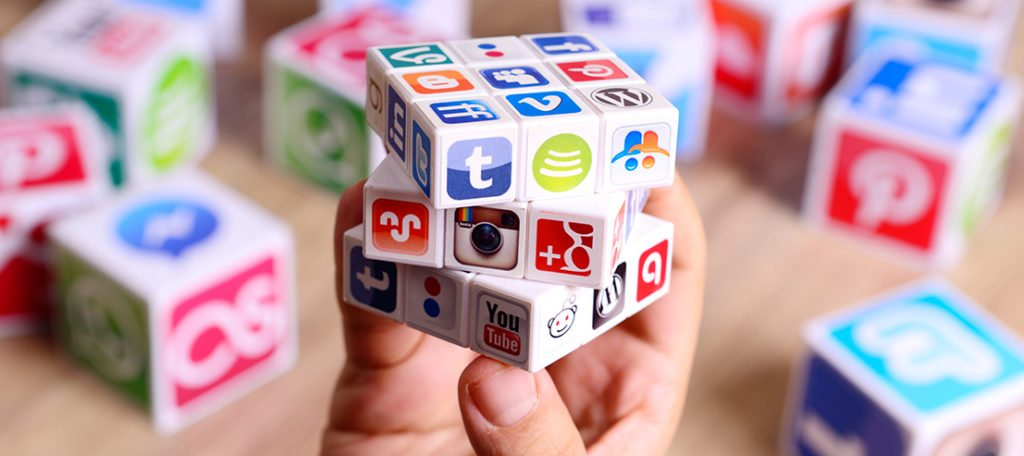 What Social Media Platforms are Right for Your Business? 1 What Social Media Platforms are Right for You