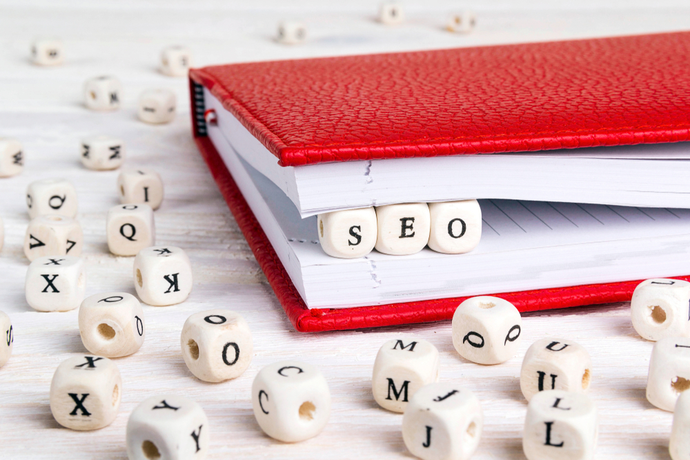 Glossary of 6 Most Known SEO Terms 1 ser glossary