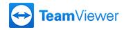 Help 1 team viewer