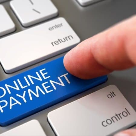 Pay Invoice Online 1 online payment
